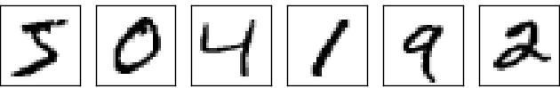 digits\_separate