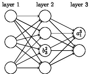 tikz17